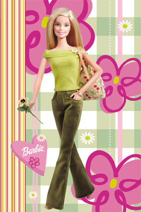 http://orgtheory.files.wordpress.com/2006/12/barbie.jpg