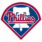 phillies_logo1.jpg