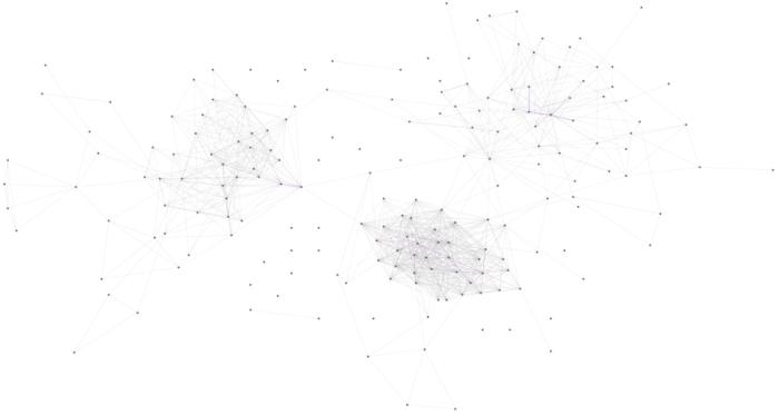 fb_network1