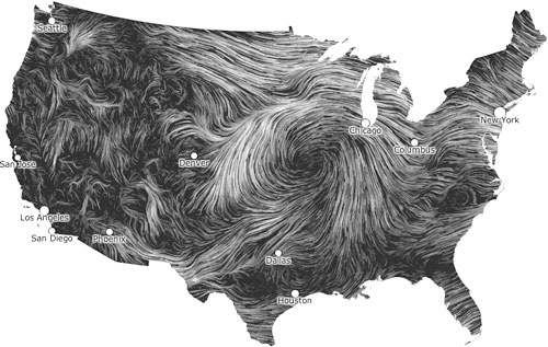 wind_west_to_east