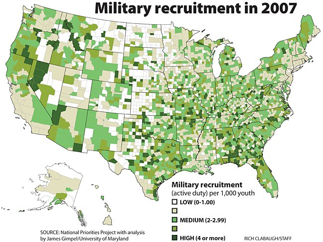 03-17-military-recruitments-2007