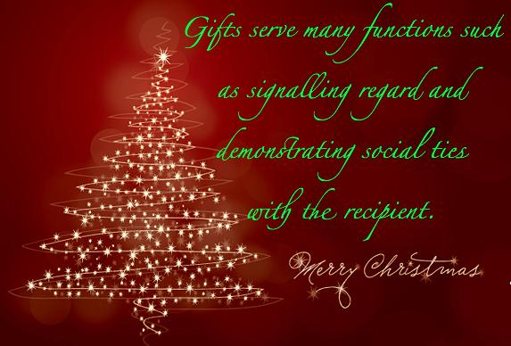 a neo classical christmas - Classical Christmas