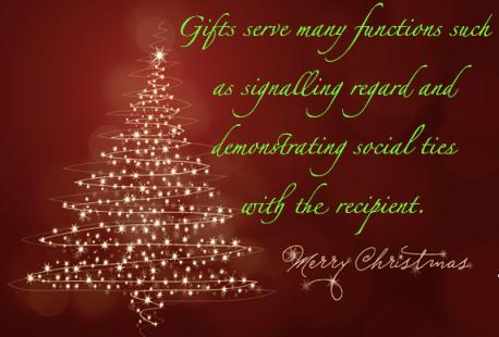 christmas_econ