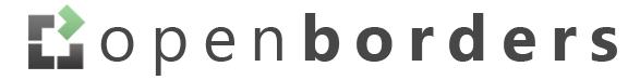 copy-OB_Wordpress_Banner
