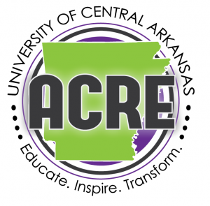 ACRE-logo-300x295
