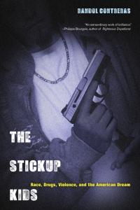 StickUpKidsbookcover