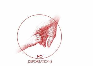 no_deportations