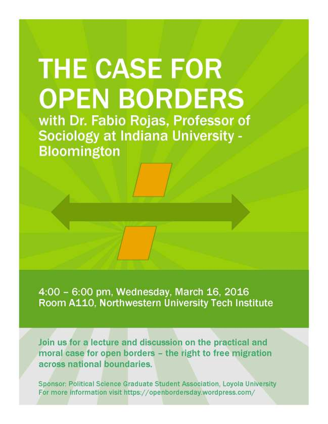 The-Case-for-open-borders
