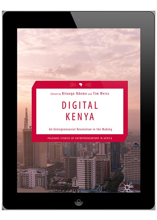 DigitalKenya_front_digital.png