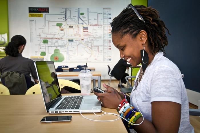 Inside Africas Hubs-17.jpg