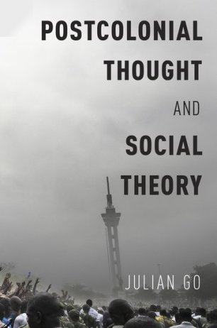 go_postcolonial_book