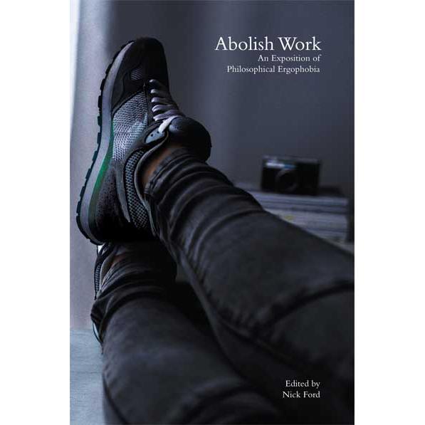 abolish_work
