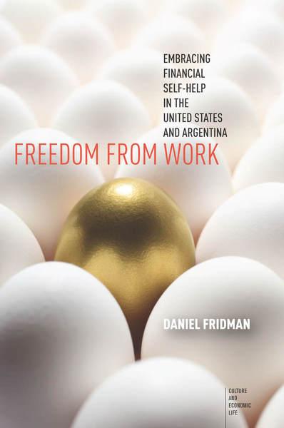 Fridmanbookcover