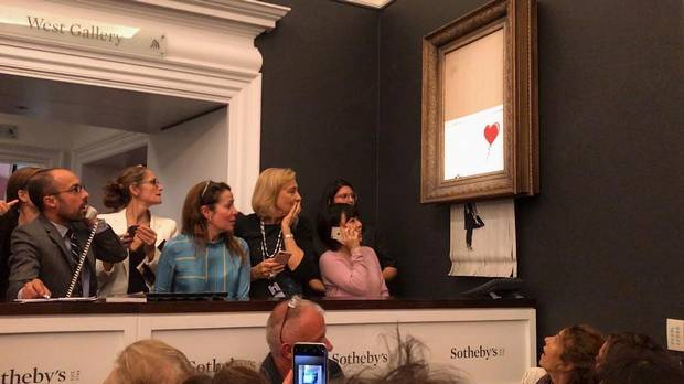 banksy-instagram_creativedestructionauction