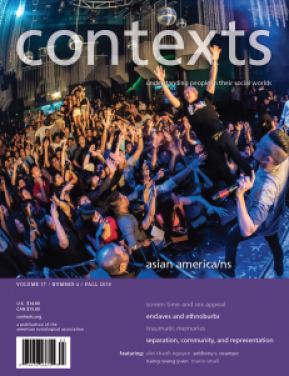 Contexts-Fall-2018-Cover-HR-231x0-c-default@2x