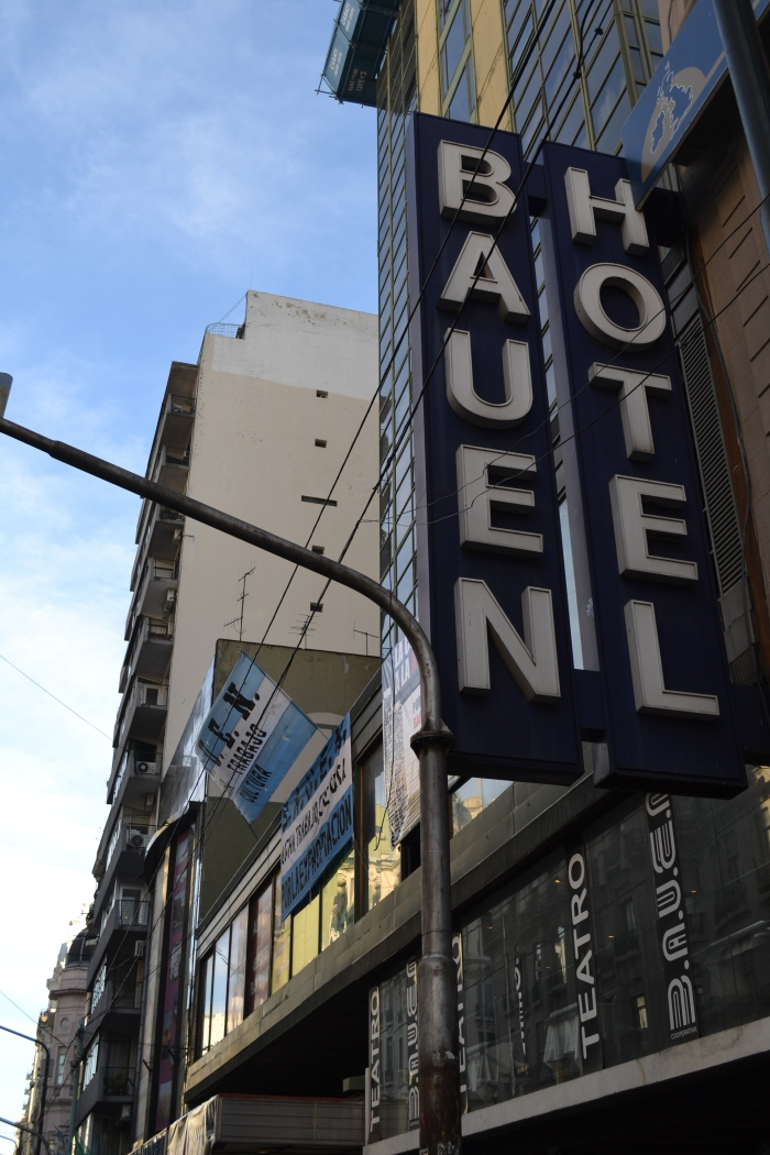 2014_Bauen_exterior