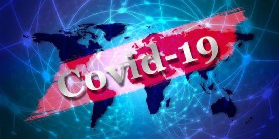 COVID-680x340-c-center@2x